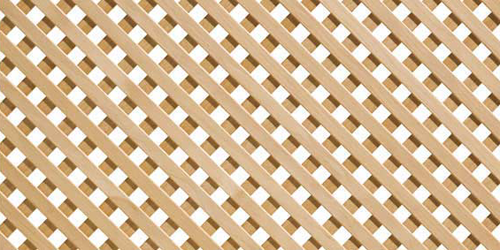 Celosias ferman maderas for Celosias en madera
