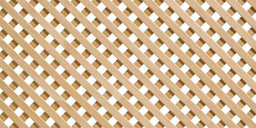 Celosias ferman maderas - Celosia de madera ...