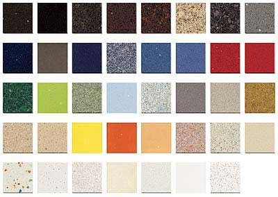Ferman maderas tu casa de la madera ferman maderas for Colores de granito para encimeras de cocina