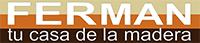 Logo_Ferman_P
