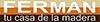 Logo_Ferman_P_2